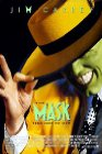 The Mask - 1994