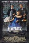 Maverick - 1994