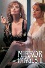 Mirror Images II - 1993