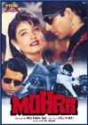 Mohra - 1994
