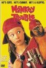 Monkey Trouble - 1994