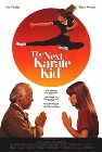 The Next Karate Kid - 1994
