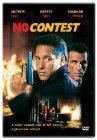 No Contest - 1995
