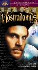 Nostradamus - 1994