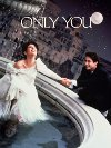 Only You - 1994