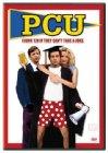 PCU - 1994