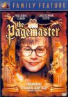 The Pagemaster - 1994