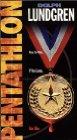 Pentathlon - 1994