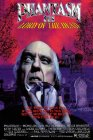 Phantasm III: Lord of the Dead - 1994