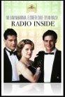 Radio Inside - 1994