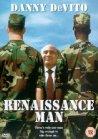 Renaissance Man - 1994