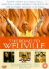 The Road to Wellville - 1994