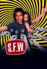 S.F.W. - 1994