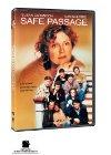 Safe Passage - 1994