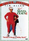 The Santa Clause - 1994