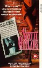 Sexual Outlaws - 1994