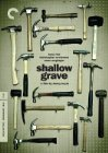 Shallow Grave - 1994