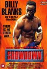 Showdown - 1993