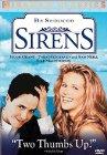 Sirens - 1993