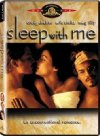 Sleep with Me - 1994