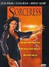 Sorceress - 1995