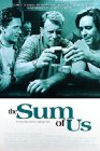 The Sum of Us - 1994