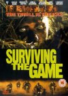 Surviving the Game - 1994