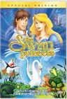 The Swan Princess - 1994