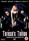 Teresa's Tattoo - 1994