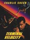 Terminal Velocity - 1994