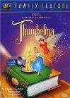 Thumbelina - 1994