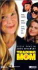 Trading Mom - 1994