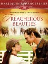 Treacherous Beauties - 1994