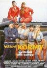Vääpeli Körmy - Taisteluni - 1994