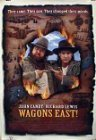 Wagons East - 1994