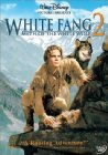 White Fang 2: Myth of the White Wolf - 1994