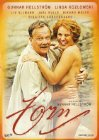 Zorn - 1994