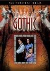 """American Gothic"" - 1995"