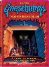 """Goosebumps"" - 1995"
