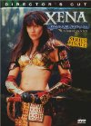 """Xena: Warrior Princess"" - 1995"