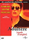 Adultère, mode d'emploi - 1995