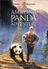 The Amazing Panda Adventure - 1995
