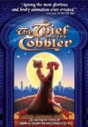 The Thief and the Cobbler - 1993