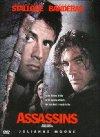 Assassins - 1995