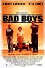 Bad Boys - 1995