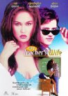 My Teacher's Wife - 1999