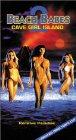 Beach Babes 2: Cave Girl Island - 1995