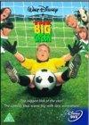 The Big Green - 1995