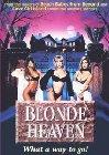 Blonde Heaven - 1995