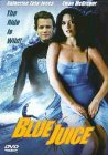 Blue Juice - 1995